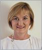 Dr. Anna Burrows